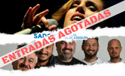 Cosquín 2020: entradas gratis al Festival